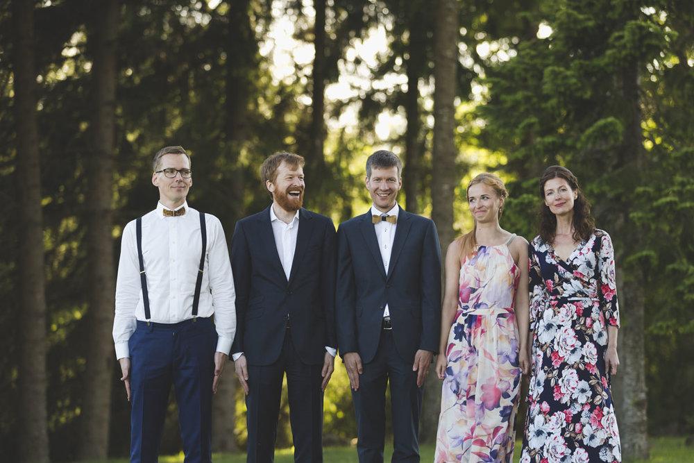 wedding-photos-124-best-wedding-photographer.jpg