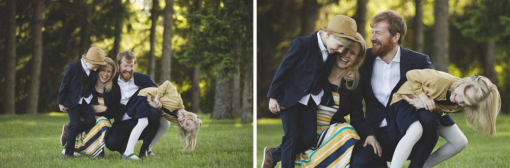wedding-photos-127-best-wedding-photographer.jpg