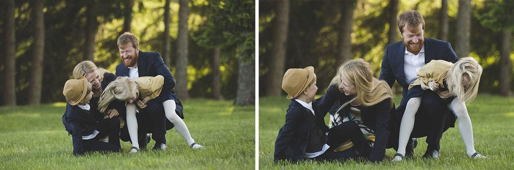 wedding-photos-129-best-wedding-photographer.jpg