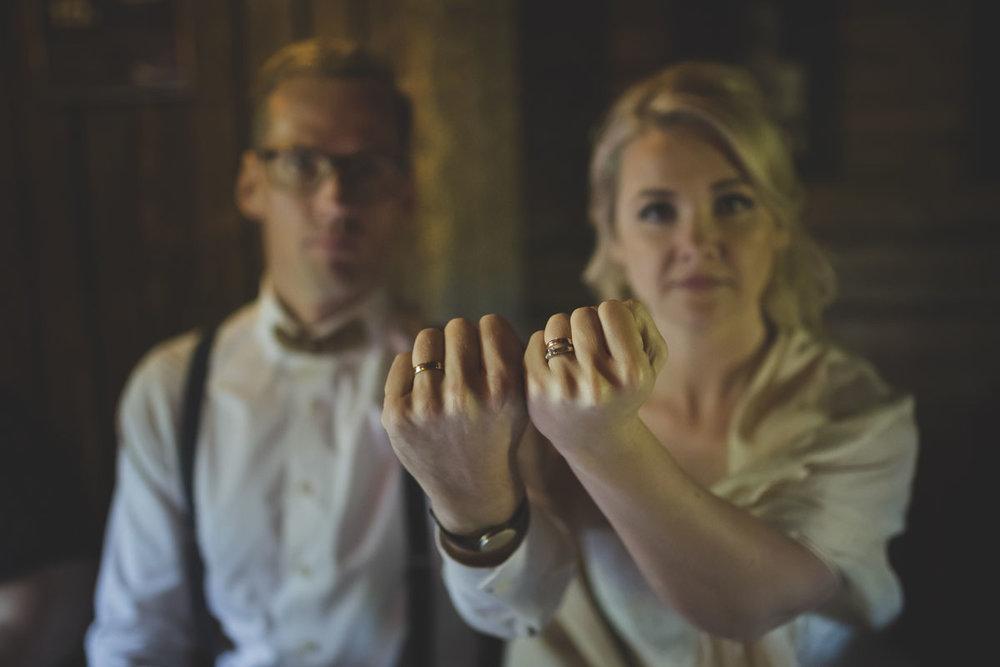 wedding-photos-145-best-wedding-photographer.jpg