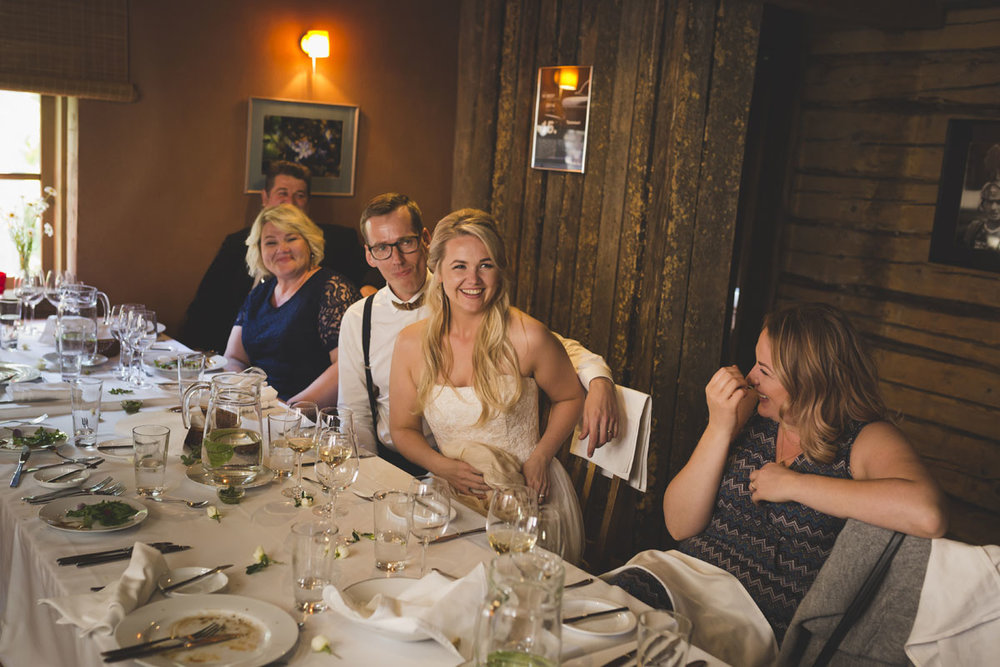 wedding-photos-151-best-wedding-photographer.jpg