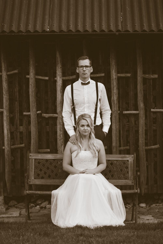 wedding-photos-158-best-wedding-photographer.jpg