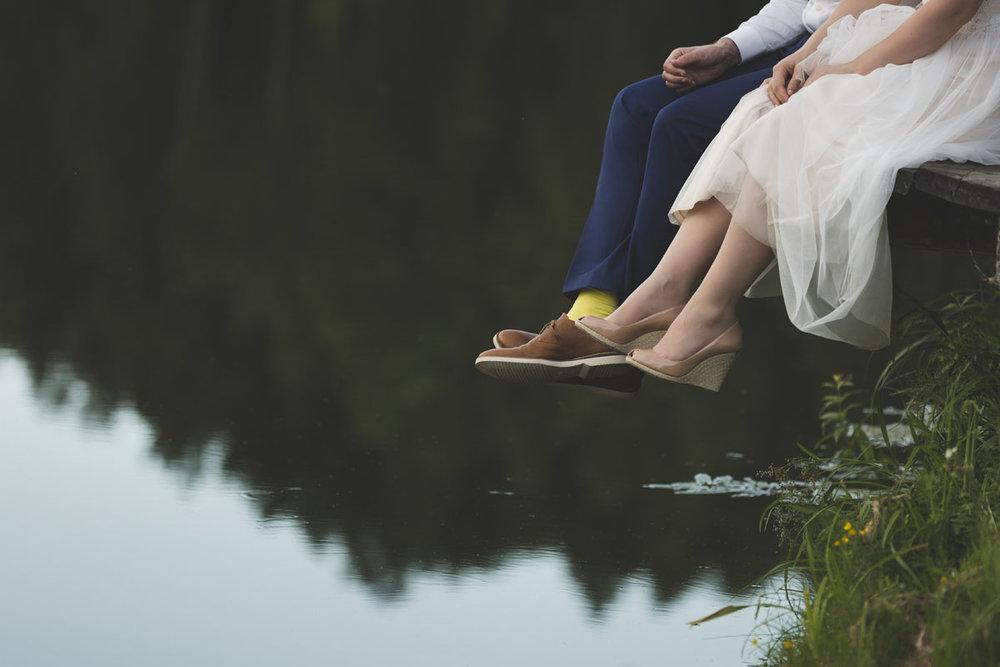 wedding-photos-161-best-wedding-photographer.jpg