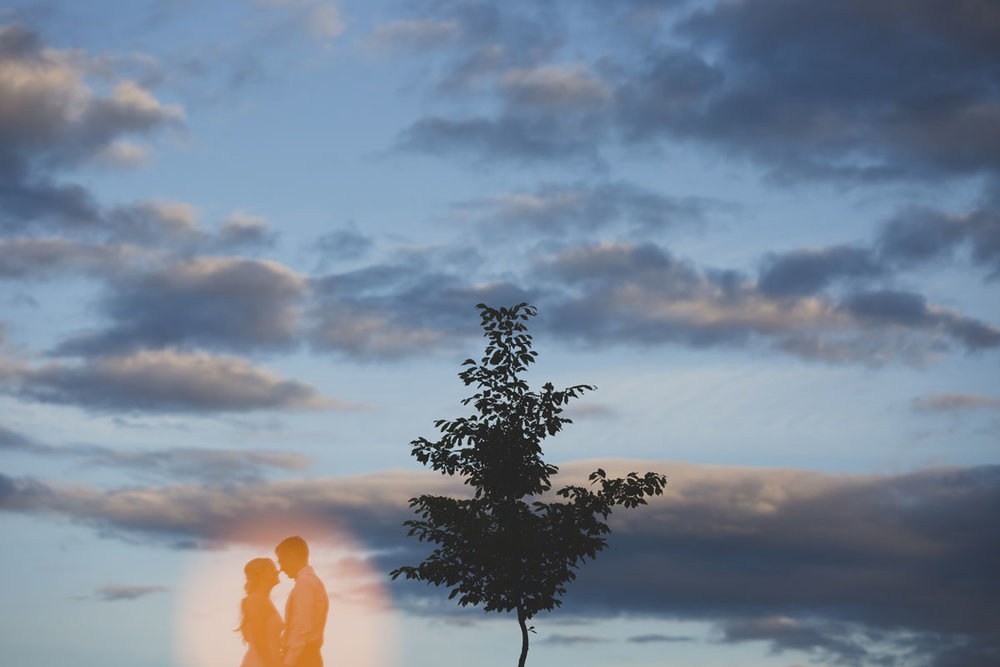 wedding-photos-163-best-wedding-photographer.jpg
