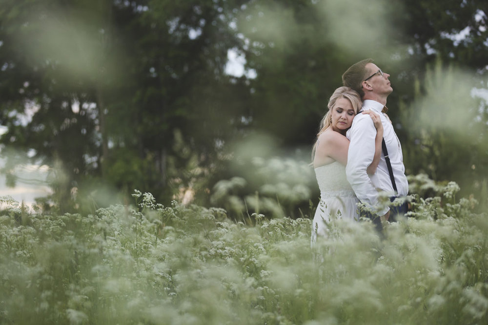 wedding-photos-165-best-wedding-photographer.jpg