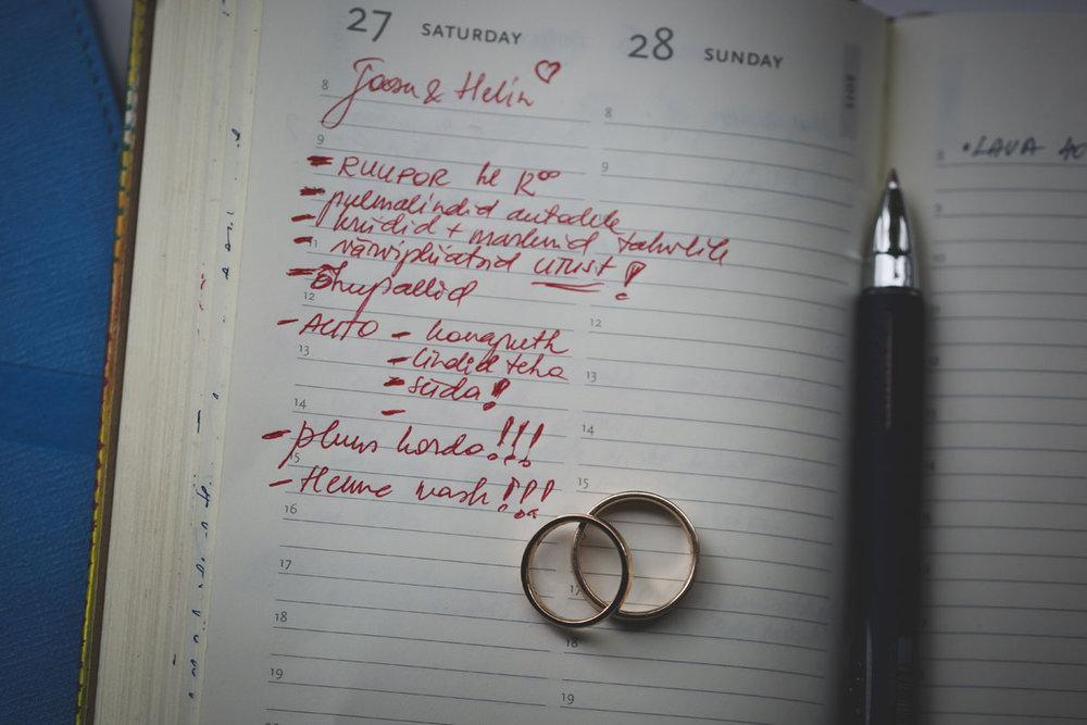 wedding-photos-002-wedding-photographer-Valdur-Rosenvald.jpg