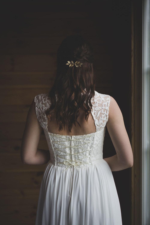 wedding-photos-015-wedding-photographer-Valdur-Rosenvald.jpg