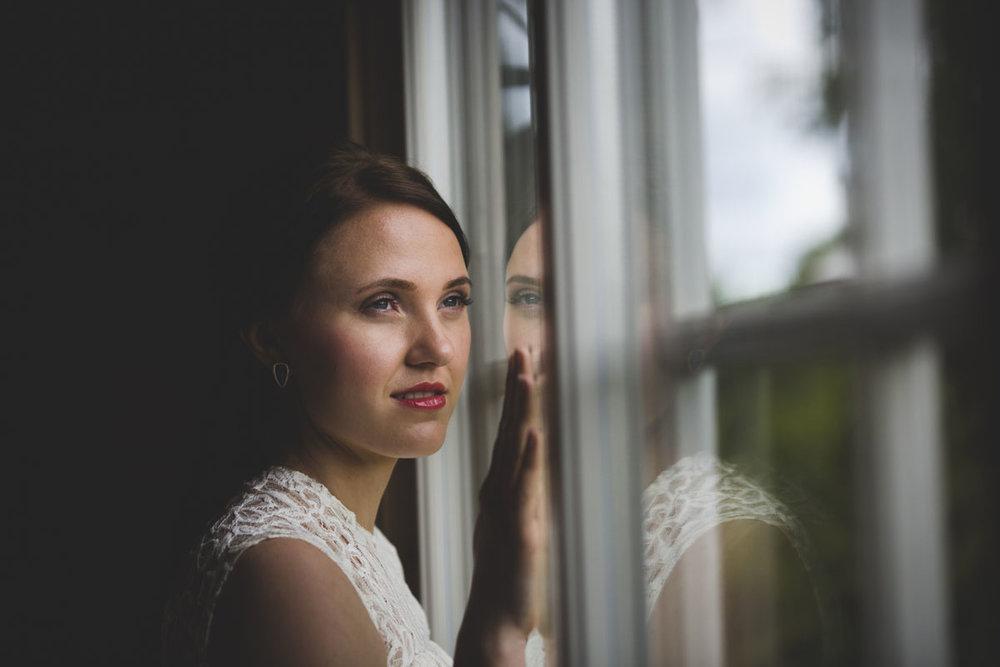wedding-photos-019-wedding-photographer-Valdur-Rosenvald.jpg