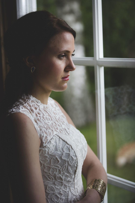 wedding-photos-023-barn-wedding.jpg