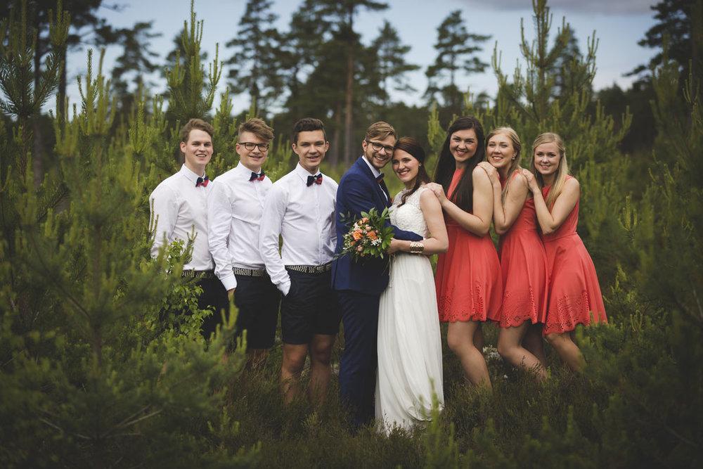 wedding-photos-029-barn-wedding.jpg