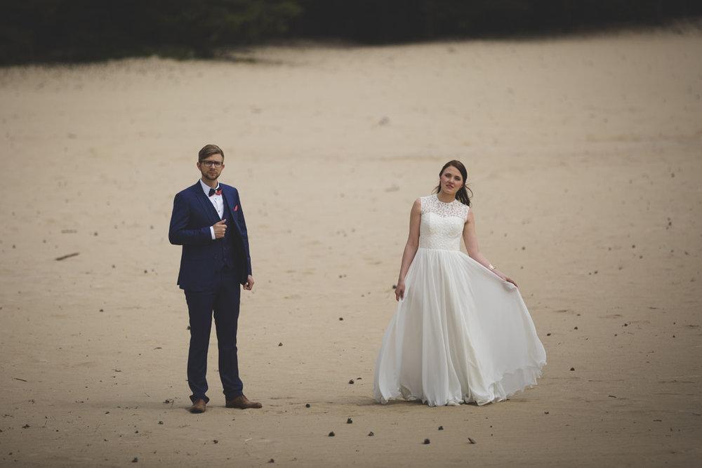 wedding-photos-034-barn-wedding.jpg