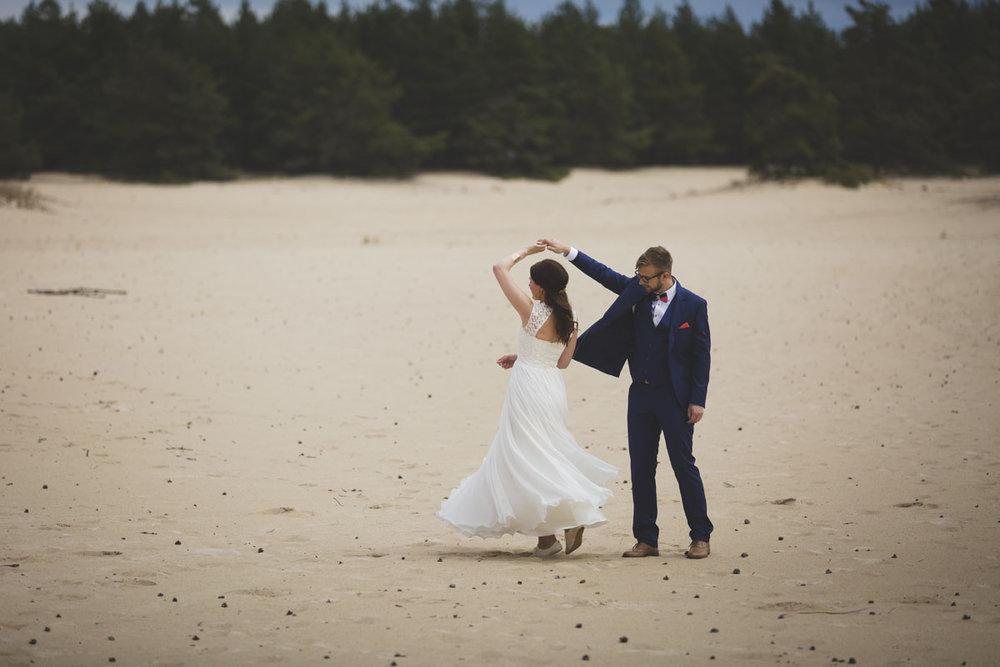 wedding-photos-036-barn-wedding.jpg