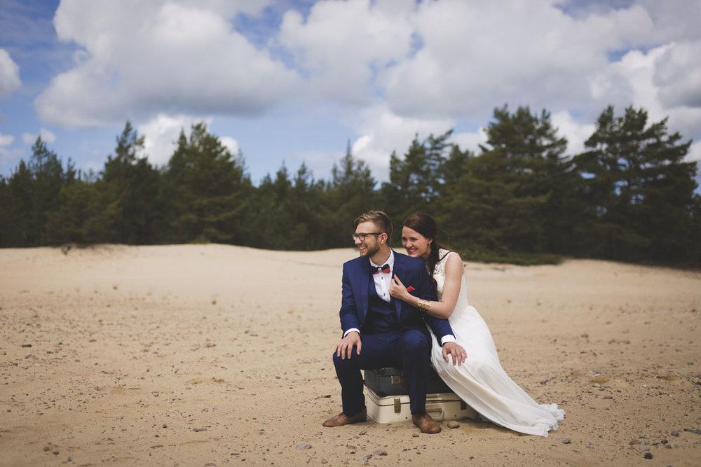 wedding-photos-045-barn-wedding.jpg