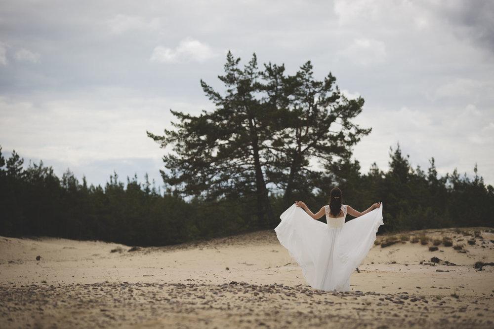 wedding-photos-050-barn-wedding.jpg