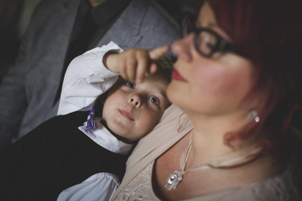 wedding-photos-052-hipster-wedding.jpg