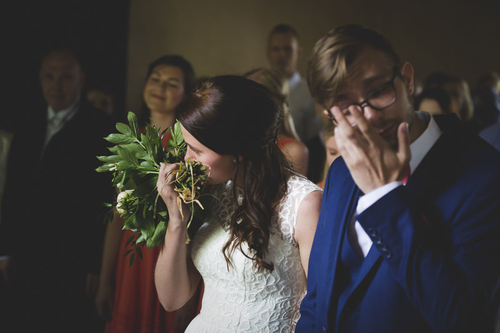 wedding-photos-063-hipster-wedding.jpg