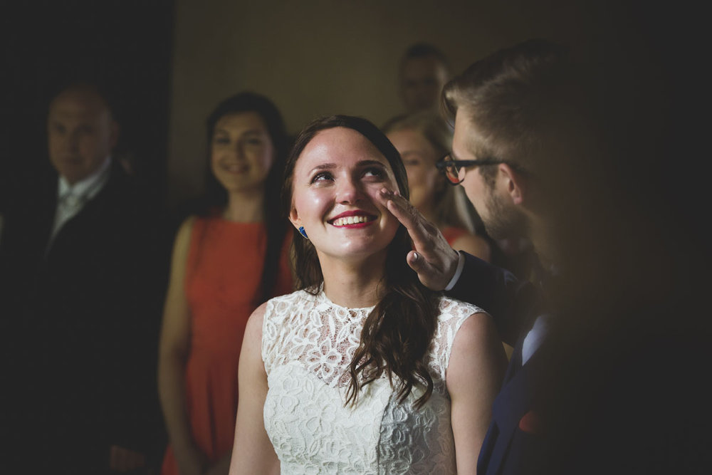 wedding-photos-066-hipster-wedding.jpg