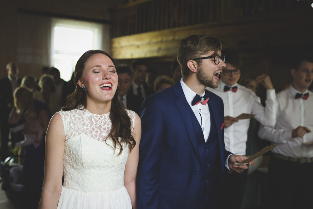wedding-photos-068-hipster-wedding.jpg