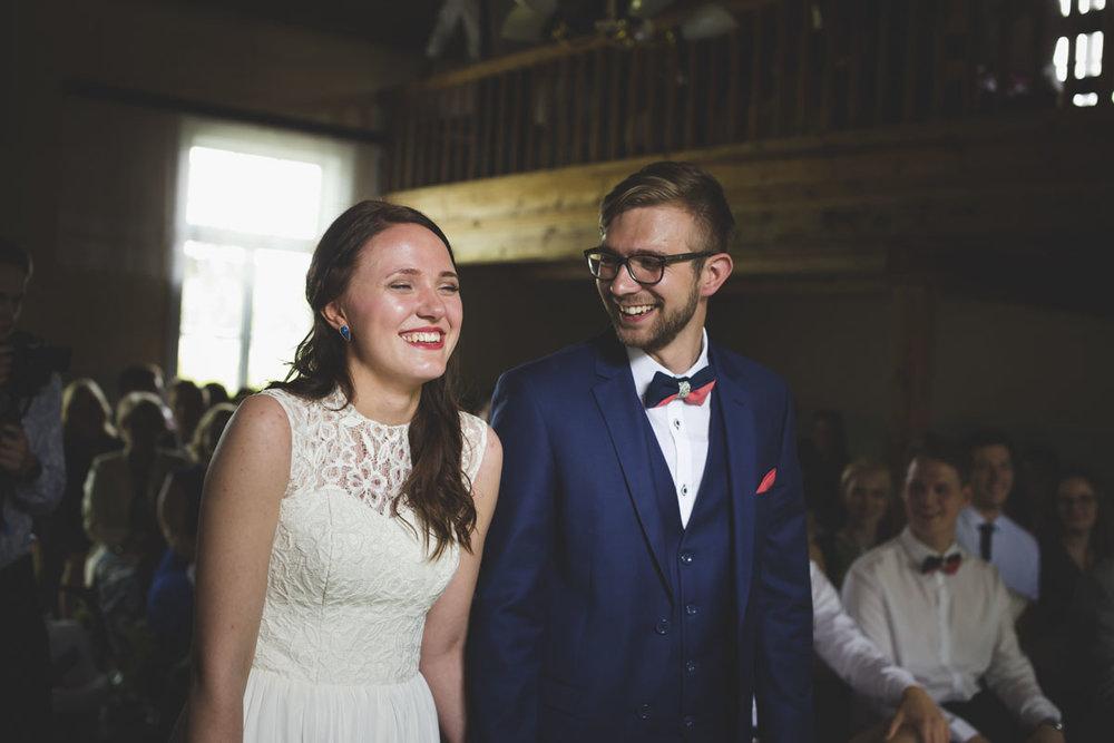 wedding-photos-071-hipster-wedding.jpg