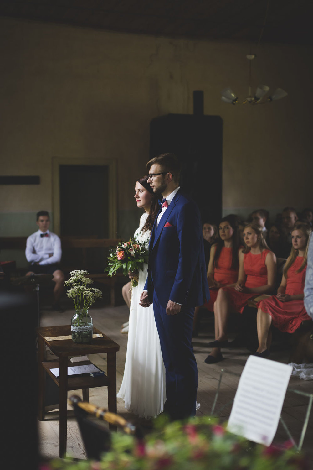 wedding-photos-072-hipster-wedding.jpg