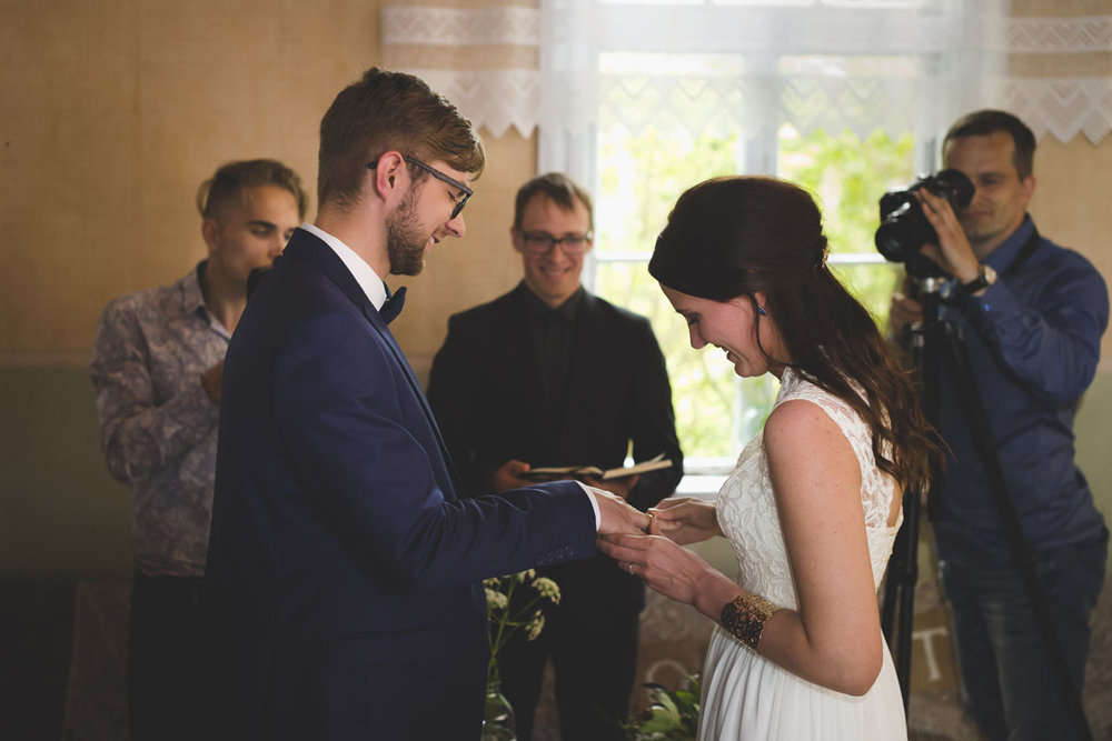 wedding-photos-078-hipster-wedding.jpg