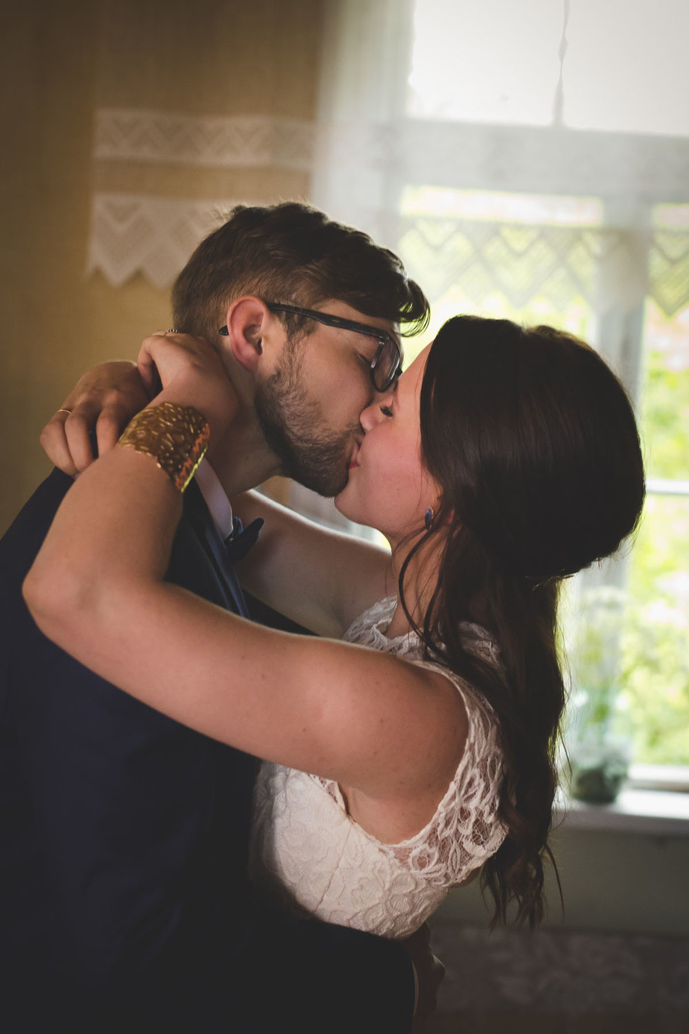wedding-photos-079-hipster-wedding.jpg