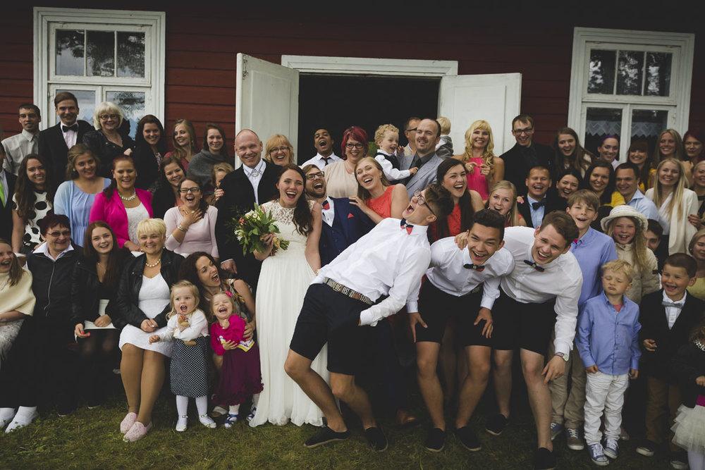 wedding-photos-084-estonian-wedding.jpg