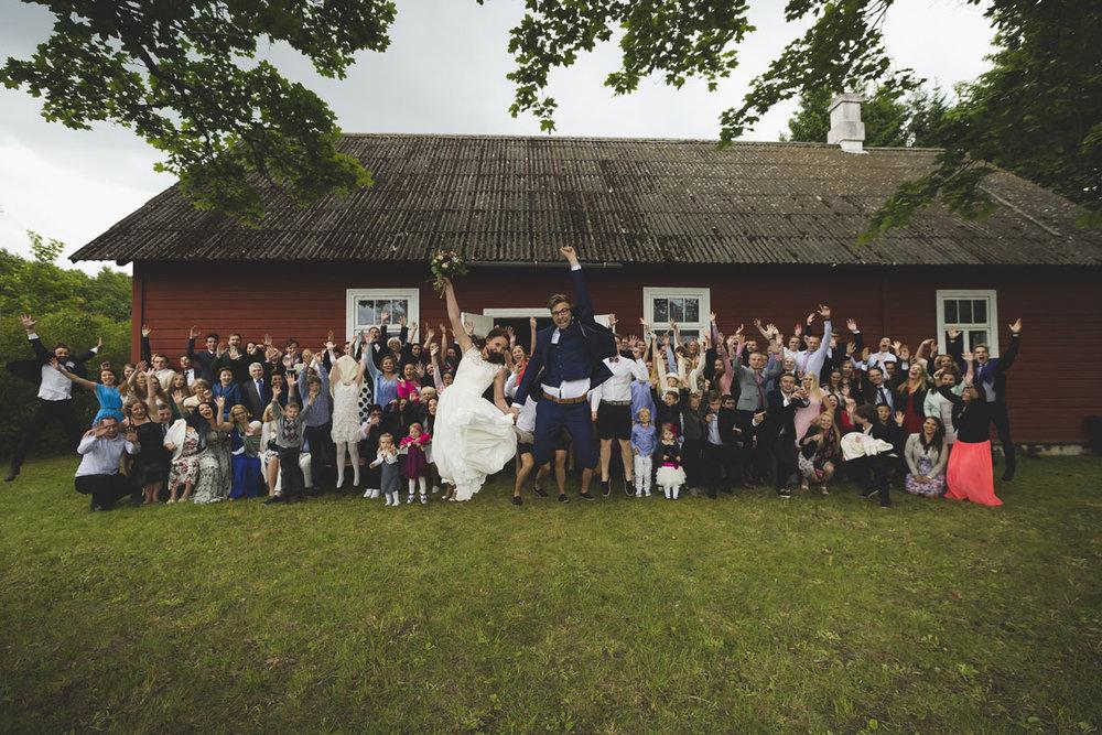 wedding-photos-086-estonian-wedding.jpg