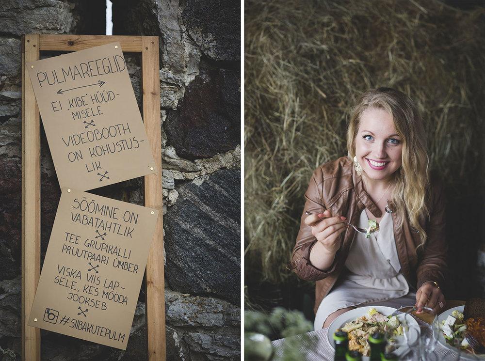 wedding-photos-092-estonian-wedding.jpg