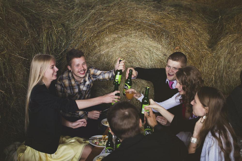 wedding-photos-100-wedding-photographer-in-estonia.jpg