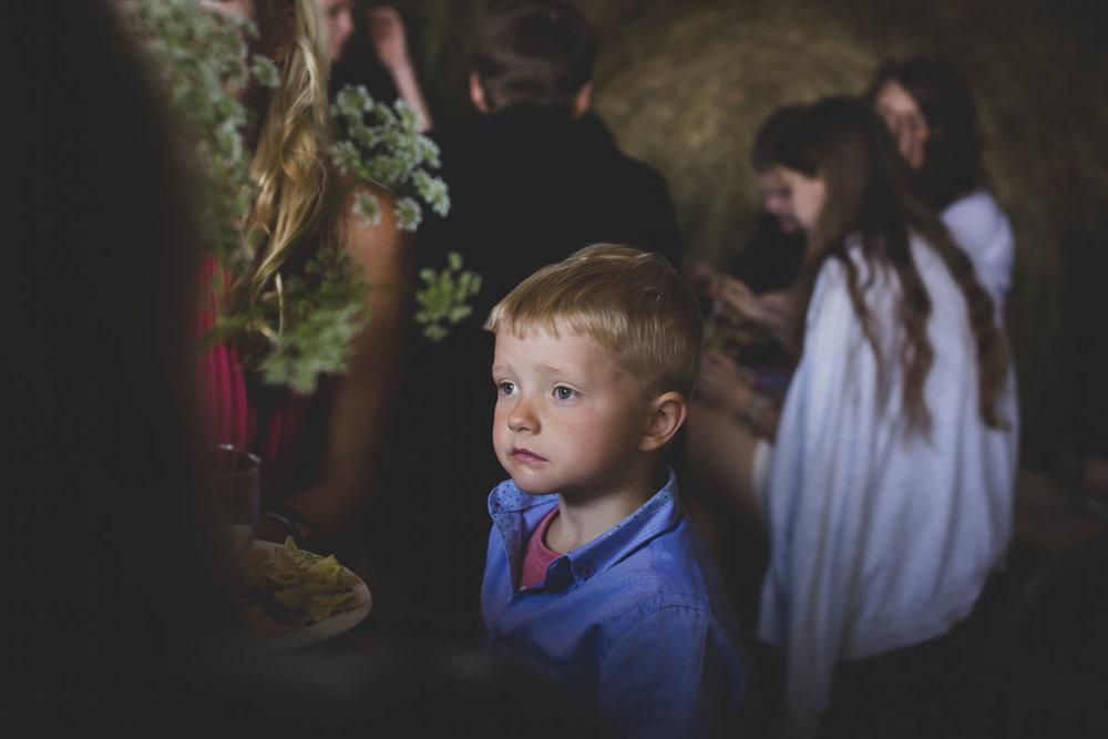 wedding-photos-103-wedding-photographer-in-estonia.jpg