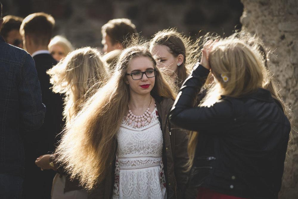 wedding-photos-104-wedding-photographer-in-estonia.jpg