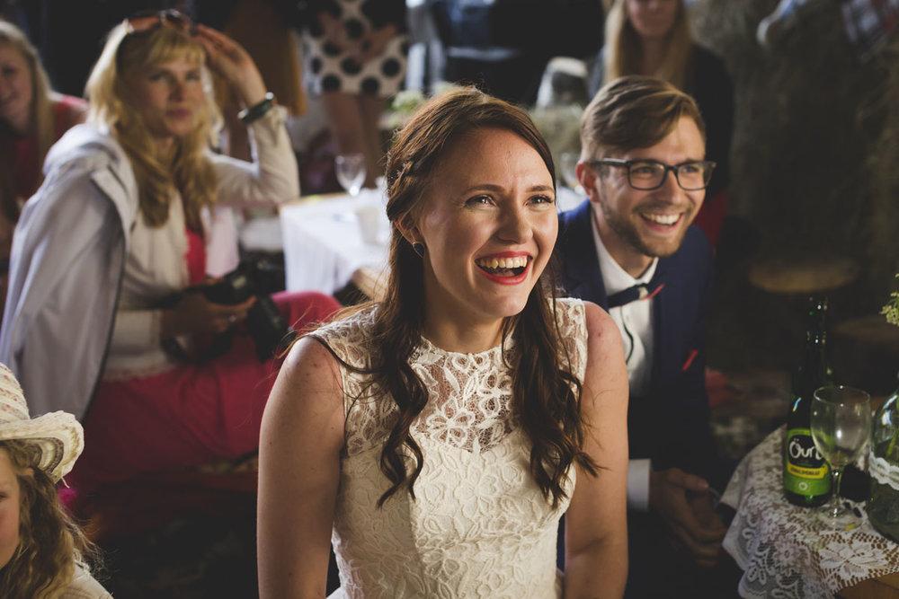 wedding-photos-105-wedding-photographer-in-estonia.jpg