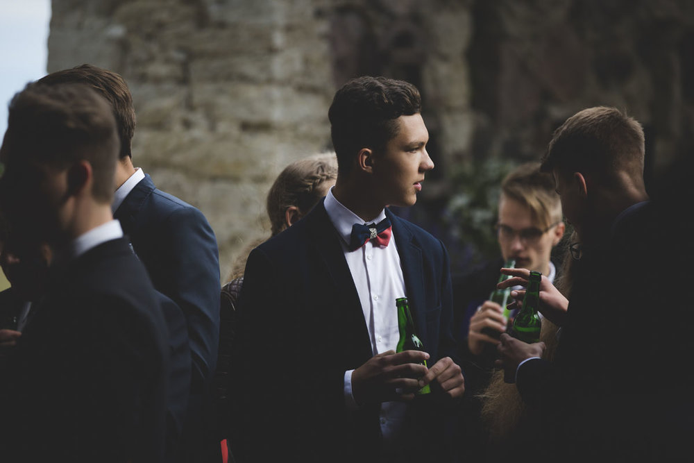 wedding-photos-106-wedding-photographer-in-estonia.jpg