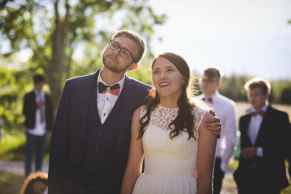 wedding-photos-118-wedding-photographer-in-estonia.jpg