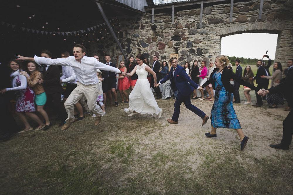wedding-photos-128-best-wedding-photographer.jpg