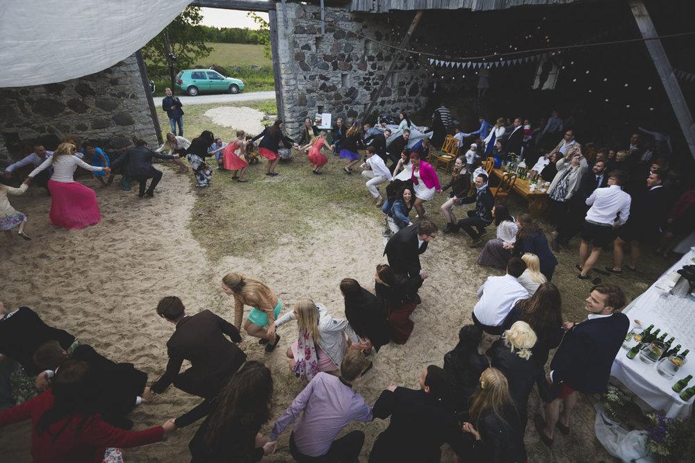 wedding-photos-130-best-wedding-photographer.jpg