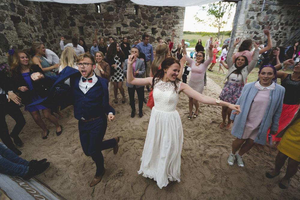 wedding-photos-135-best-wedding-photographer.jpg