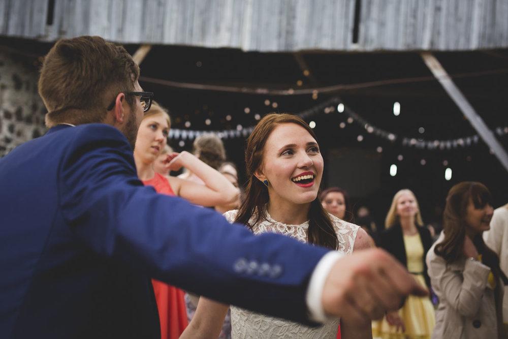 wedding-photos-136-best-wedding-photographer.jpg