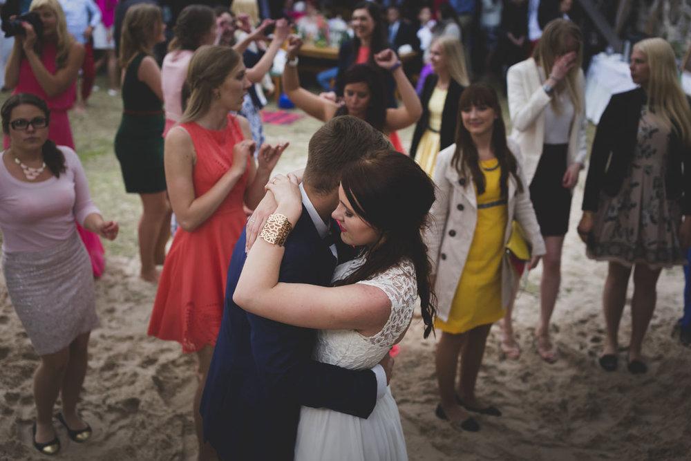 wedding-photos-138-best-wedding-photographer.jpg