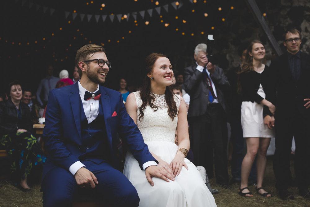 wedding-photos-139-best-wedding-photographer.jpg