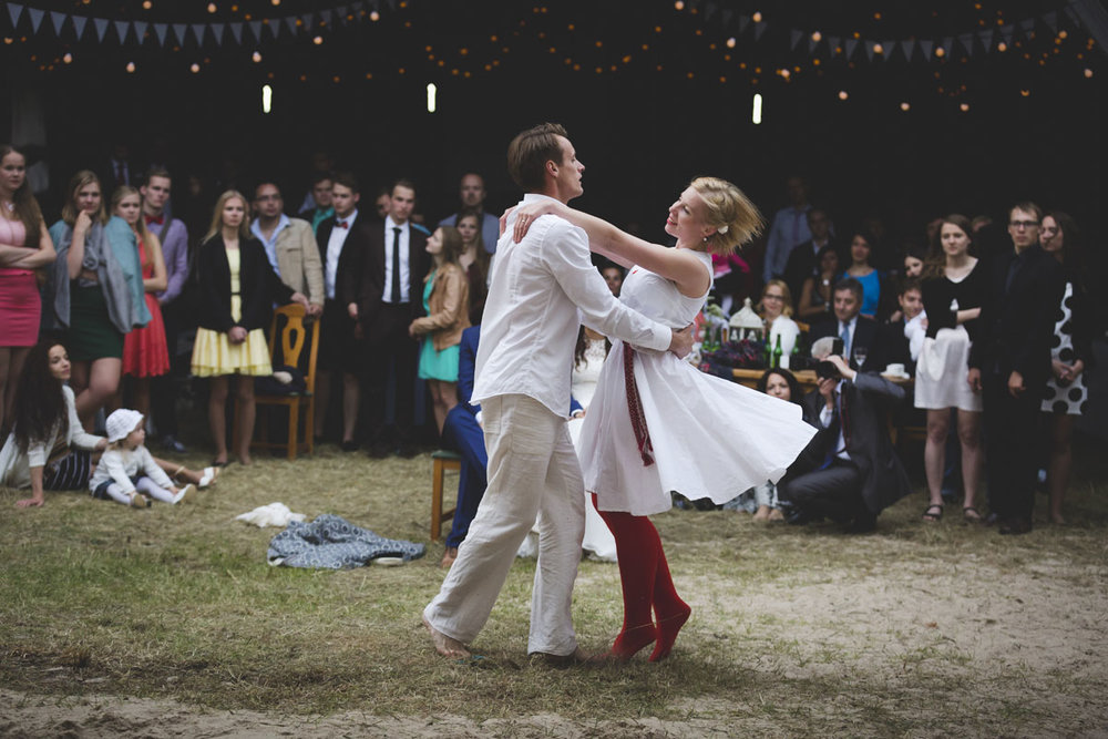 wedding-photos-142-best-wedding-photographer.jpg