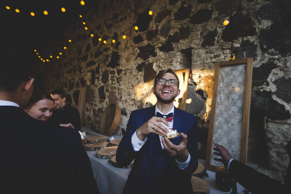 wedding-photos-146-best-wedding-photographer.jpg