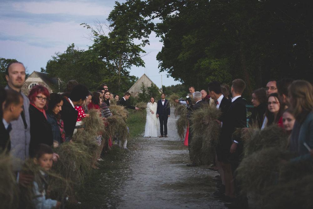 wedding-photos-154-best-wedding-photographer.jpg