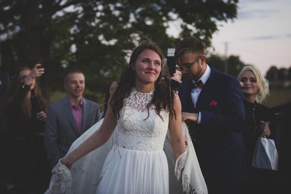 wedding-photos-160-best-wedding-photographer.jpg
