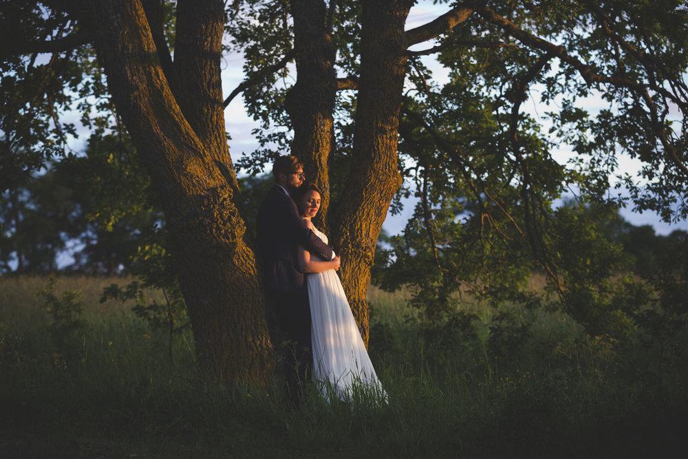 wedding-photos-162-best-wedding-photographer.jpg