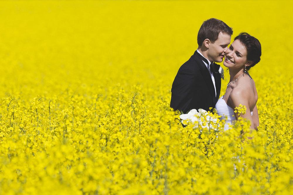 best-wedding-photographer-113-beautiful-wedding-photos.jpg