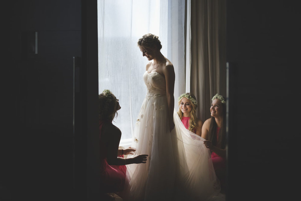 best-wedding-photographer-010-best-wedding-photos.jpg