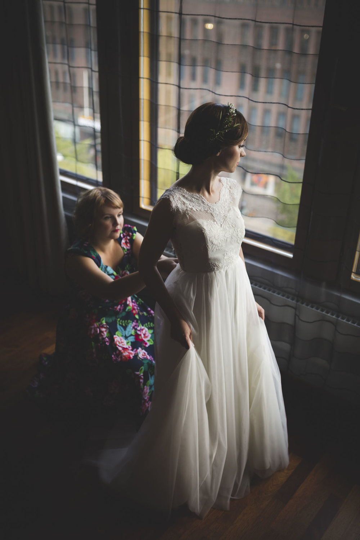 best-wedding-photographer-011-best-wedding-photos.jpg