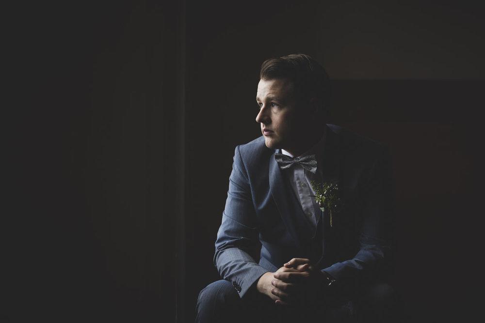 best-wedding-photographer-014-best-wedding-photos.jpg